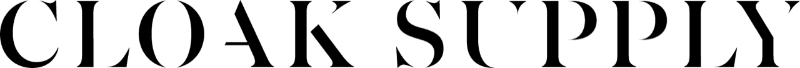 CloakSupply_Logo_Black_RGB.png