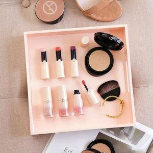 20% OffNeo Nude Collection @ Giorgio Armani Beauty