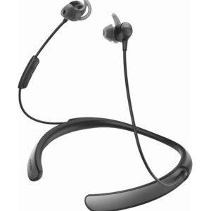$249Bose QuietControl 30 Wireless ANC Headphones