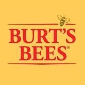 6.3折起,小蜜蜂唇膏£2.5/支Burts Bees 英伦小蜜蜂护肤热卖 成分天然超平价
