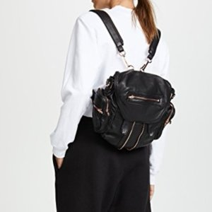 Up to 25% offAlexander Wang @ shopbop.com