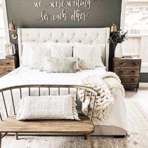 低至5折Hayneedle 精选卧室家饰家具品热卖