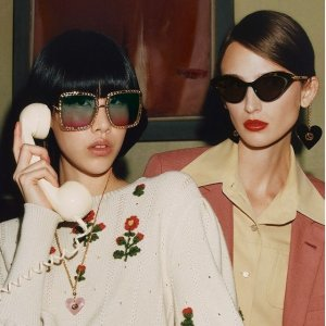 Up to 60% Off+extra 20% offSaks OFF 5TH Gucci Accessories Sale