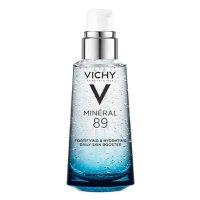 Vichy 薇姿89精华