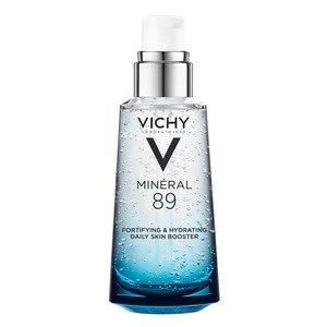 Vichy薇姿89精华