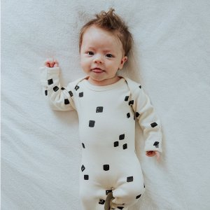 Up to 40% Off+Extra 15% OffProject Nursery Baby Clothing Sale