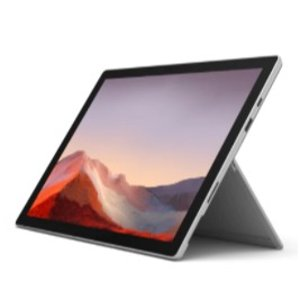 7.8折起 SurfacePro7仅$974闪购:Microsoft Surface Pro 7、Laptop 3笔记本电脑