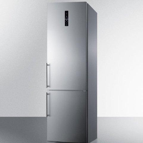 As Low as $249AJ Madison Quick Ship Refrigeration & Freezers Sale