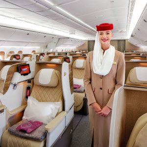 From $470Emirates Global Sale To Europe/Africa/Asia
