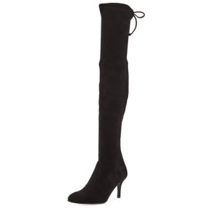 Up to Extra 50% Off Select Stuart Weitzman Boots on Sale @ Neiman Marcus Last Call