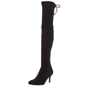 Extra $150 Off $300 Select Stuart Weitzman Boots on Sale @ Neiman Marcus Last Call