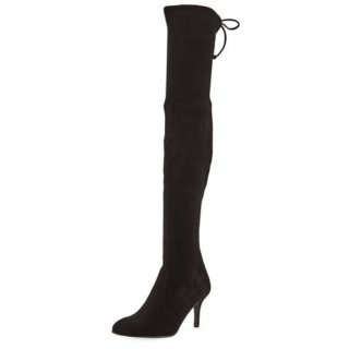 Up to Extra 50% OffSelect Stuart Weitzman Boots on Sale @ Neiman Marcus Last Call