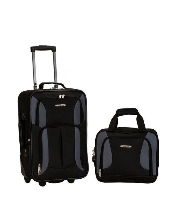 行李箱套装