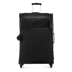 KiplingParker Large Rolling Luggage