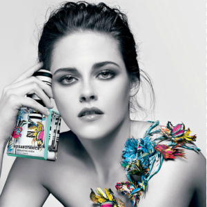 $85(原价$155)Balenciaga 花之密语 女士淡香水 100ml