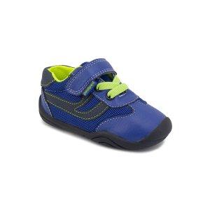 pediped小童 Cliff 可机洗鞋