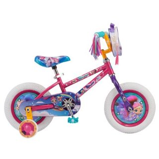 $39.97起12英寸 儿童自行车,孩子的第一辆自行车