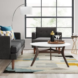 Up to 30% Off + Extra 15% Off President's Day Home Sale @ Target