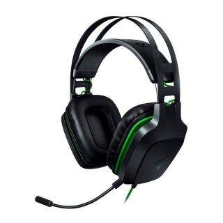 Razer Electra V2 Wired 7.1 Gaming Headset