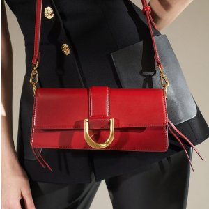 All For 15% OffCharles & Keith Full Price Items on Sale