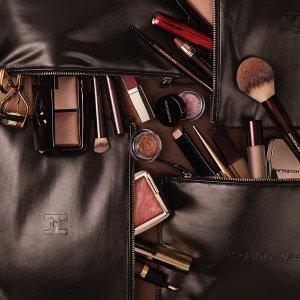 20% OffHourglass Makeup on Sale