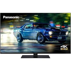 PanasonicTX-43HX600BZ 43 寸电视