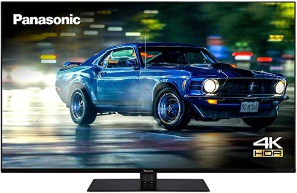 TX-43HX600BZ 43 寸电视