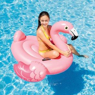 封面款 $9.99泳池漂浮水床低至2折特卖,玩水也能拍出ins大片
