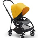 Extended: Up to $600 Gift Card with Bugaboo Purchase @ Neiman Marcus
