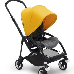 Extended: Up to $600 Gift Cardwith Bugaboo Purchase @ Neiman Marcus
