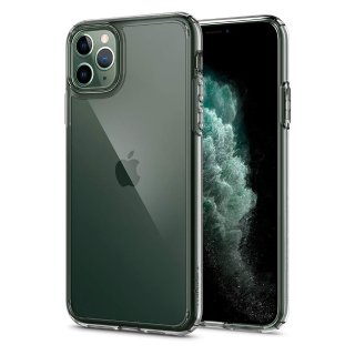 $11.99Spigen Ultra Hybrid Designed for Apple iPhone 11 Pro Max Case