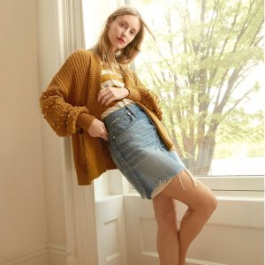 Up to 70% Off + Extra 60% OffMadewell All Final Sale Styles Big Deal