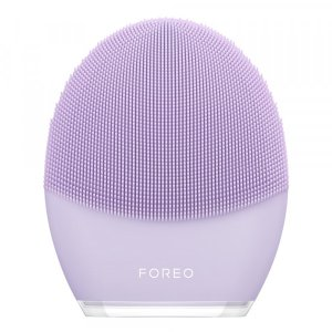 FOREOLUNA 3 for Sensitive Skin