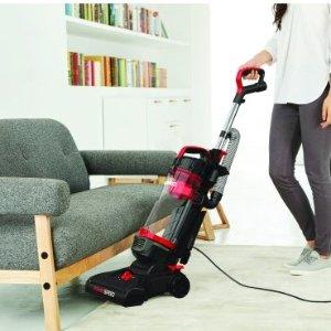 Eureka PowerSpeed Upright Vacuum @ Walmart