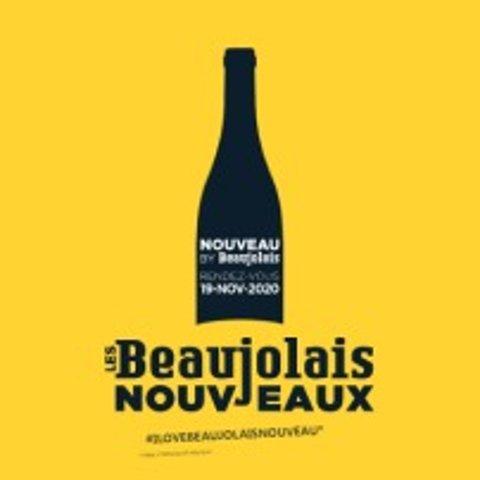 仅售¥108+免邮预售:葡萄酒界的爱马仕——Beaujolais Nouveau 全球限定