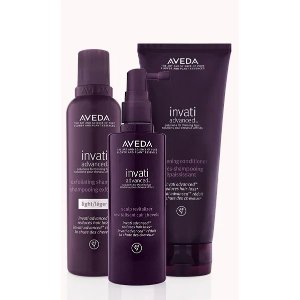 Avedainvati advanced™: light 三件套