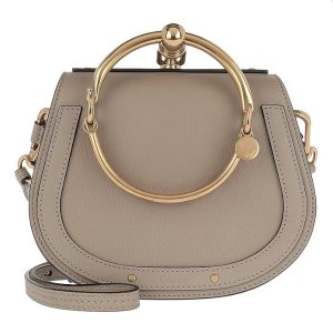 fd472373f444 Women's Bag @ FORZIERI Up to 50% off - Dealmoon