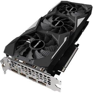 $499.99 w/ Death StrandingGigabyte GeForce RTX 2070 SUPER WINDFORCE OC 3X Graphics Card