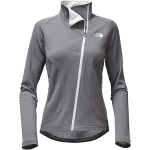 The North Face Needit Jacket - Women's | REI Co-op