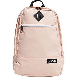 AdidasCourt Lite Backpack