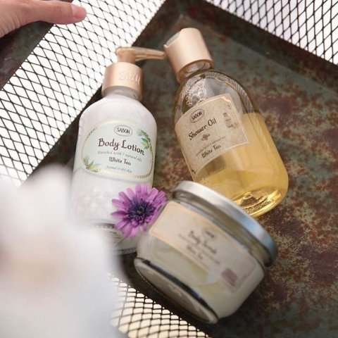20% OffSabon Skincare and Body Products Sale