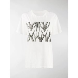 MM6 Maison MargielaT恤