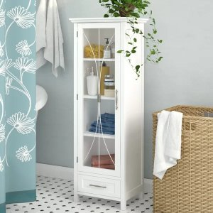 Up to 54% OffWayfair Bathroom Accessories on Sale