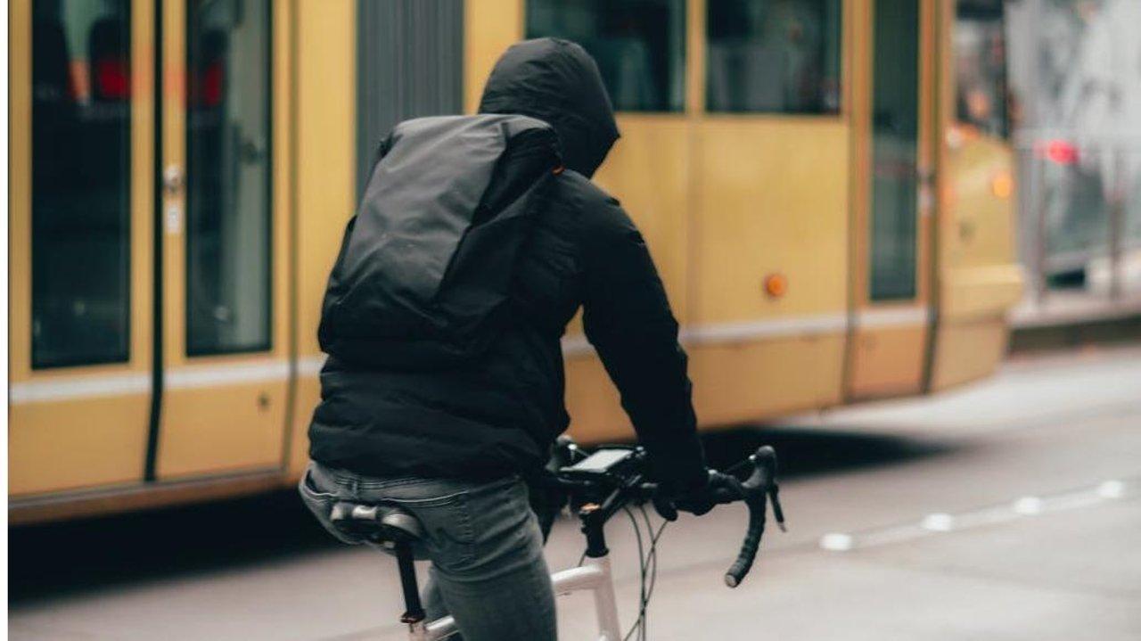 多伦多骑行攻略 | 到底哪些路上能骑自行车?附骑行路线推荐~