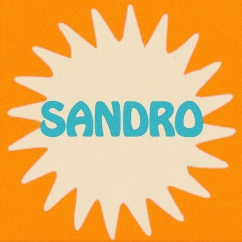 5折起+额外8折 T恤抄底$115黑五来了:Sandro 2020新品热促 精致美衣美裙马上收