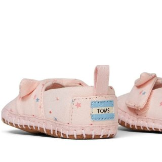 25% Off + Free ShippingEnding Soon:Toms Kids Shoes Friends & Family Sale