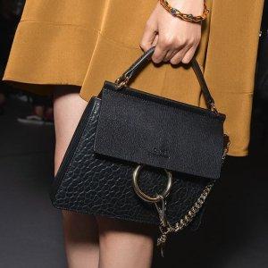 Under $999Dealmoon Exclusive: Rue La La Luxe Handbags Sale