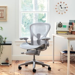 30% OffHerman Miller Sale
