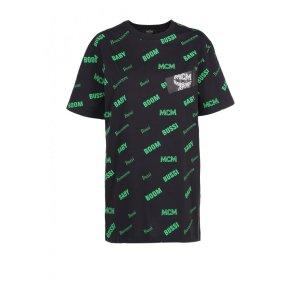 MCMlogo T恤