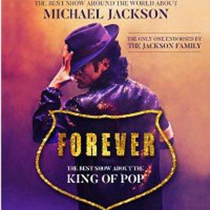 迈克尔•杰克逊、战马等都有